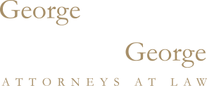 George Law Partners